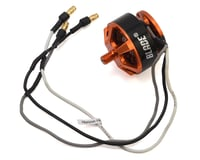 Image 1 for E-flite Opterra 1.2m Brushless Motor