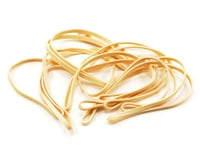 Image 1 for E-flite Rubber Band (8)