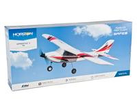 Image 4 for E-flite Apprentice S 15e RTF Electric Airplane (1500mm)
