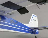 Image 6 for E-flite Valiant 1.3m Bind-N-Fly Basic Electric Airplane