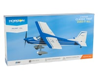 Image 7 for E-flite Valiant 1.3m Bind-N-Fly Basic Electric Airplane