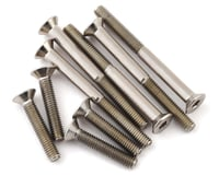 E-flite HAVOC Xe Screw Set