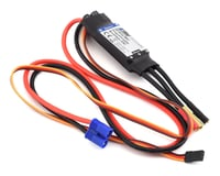E-flite 40A BEC Programmable Brushless ESC | relatedproducts