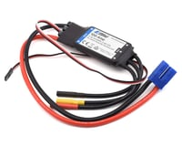 E-flite F-4 Phantom II 100 Amp Pro Switching ESC