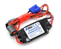 Image 1 for E-flite 30-Amp Pro Switch-Mode BEC Brushless ESC (V2)