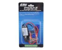 Image 3 for E-flite 40-Amp Lite Pro Switch-Mode BEC Brushless ESC (V2)