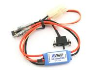 E-flite 20-Amp Mini ESC w/Brake