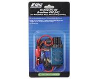 Image 3 for E-flite 60-Amp Pro Switch-Mode V2 BEC Brushless ESC