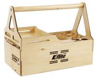 Image 2 for E-flite FieldMate Pro Electric Field Box