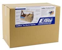 Image 4 for E-flite FieldMate Pro Electric Field Box