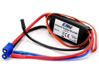 E-flite 35-Amp Helicopter Brushless ESC | relatedproducts