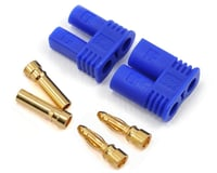 E-flite EC2 Male/Female Connector Set