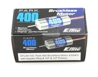 Image 3 for E-flite Park 400 Brushless Inrunner Motor (4200kV)