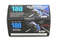 Image 3 for E-flite Park 180 Brushless Outrunner Motor (2200kV)