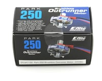 Image 3 for E-flite Park 250 Brushless Outrunner Motor (2200kV)
