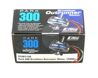 Image 3 for E-flite Park 300 Brushless Outrunner Motor (1380kV)