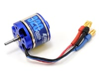 E-flite Brushless 320 Helicopter Motor (4500Kv) (300 X) | relatedproducts