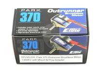 Image 3 for E-flite Park 370 Brushless Outrunner Motor (1360kV)