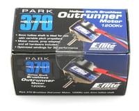 Image 3 for E-flite Park 370 BL Outrunner (1200kV) w/4mm Hollow Shaft