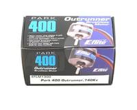 Image 3 for E-flite Park 400 Brushless Outrunner Motor (740kV)