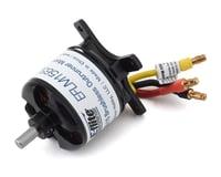 E-flite EC-1500 BL15 Brushless Outrunner Motor w/X Mount (650Kv)