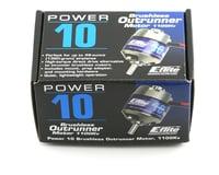 Image 3 for E-flite Power 10 Brushless Outrunner Motor (1100kV)