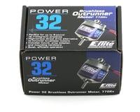 Image 3 for E-flite Power 32 Brushless Outrunner Motor (770kV)