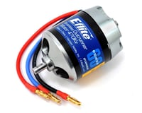 E-flite Power 60 Brushless Outrunner Motor (470kV) | alsopurchased