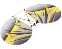 E Flite Horizontal Stabilizer for Night Vapor EFLU1383 (E-flite UMX Vapor)