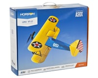 Image 3 for E-flite UMX PT-17 BNF Electric Airplane (388mm)