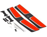 E-flite Wing Set | relatedproducts