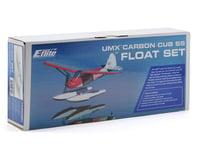 Image 2 for E-flite Float Set w/Accessories (UMX Carbon Cub SS)