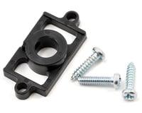Image 2 for E-flite BL180 Brushless Outrunner Motor (2500kV)