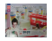 Elenco Electronics Chemistry Set | relatedproducts