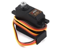 EMAX ES3054 20g Metal Gear Digital Servo