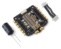 Image 1 for EMAX Magnum II 4-in-1 35A BLHeli_32 ESC