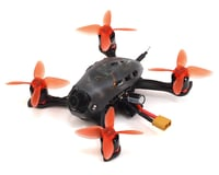 Image 1 for EMAX BabyHawk R 112mm PNP Racing Drone