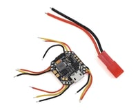EMAX Femto F3 Flight Controller (Babyhawk) | relatedproducts