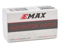 Image 3 for EMAX Eco 2207 2400kV Brushless Motor
