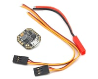 EMAX Femto Flight Controller | relatedproducts