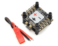 EMAX Magnum F3 AIO Mini Flight Controller Stack