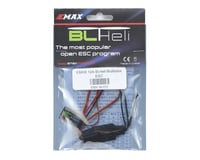 Image 2 for EMAX 12A BLHeli Electronic Speed Controller