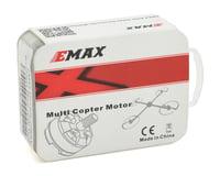 Image 3 for EMAX MT1806 2280kV Brushless Motor (CW Thread)