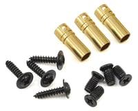 Image 2 for EMAX GT2215/09 1180kV Brushless Motor