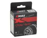 Image 4 for EMAX GT2215/09 1180kV Brushless Motor
