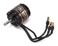 EMAX GT2215/10 1100kV Brushless Motor | relatedproducts