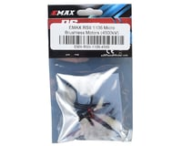 Image 2 for EMAX RSII 1106 Micro Brushless Motors (4500kV)