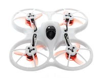 EMAX Tinyhawk BNF Drone | alsopurchased