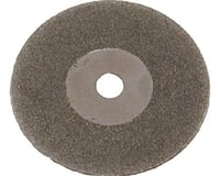 Enkay 387-C 1 3/4-Inch Diamond Wheel with 1/8-Inch Shank, Carded