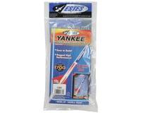 Image 2 for Estes Yankee Rocket Kit (Skill Level 1)